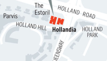 hyll-on-holland-location-map-temp-singapore